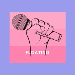 *FREE* Floating | Chance The Rapper Type Beat