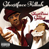 All That I Got Is You (Album Version (Explicit)) [feat. Mary J. Blige]