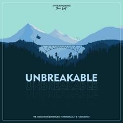 Buntmusic - Unbreakable (Arez Edit)
