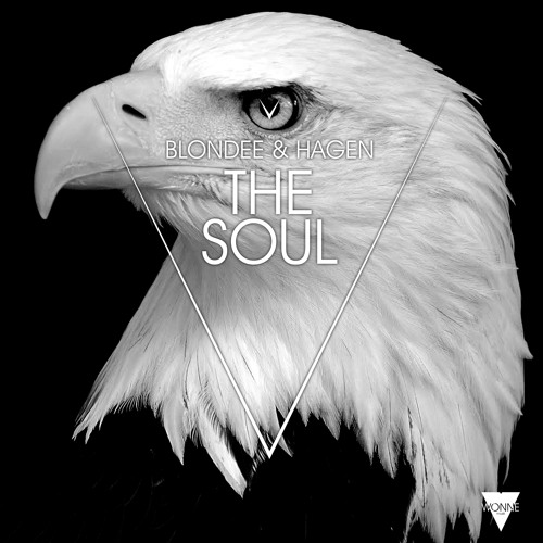 The Soul (Lexer Remix)