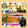 Download ch.162 bedouins 7 tales Mp3