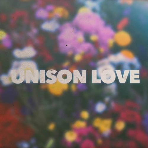 Unison Love