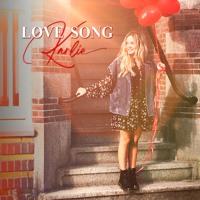 Love Song - Karlie