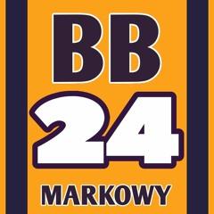#BB24
