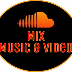 Mix 2022🎶🎶💥💥👍 Rimax with Mix music dj mp3 (1)