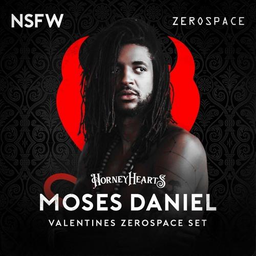 Horney Hearts - NSFW // ZeroSpace 14 February 2020