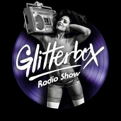 Glitterbox Radio Show 154 presented by Melvo Baptiste