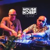 Download SET HOUSE 'N' DEEP TEAM - FRIENDS POOL PARTY REVEILLON Mp3