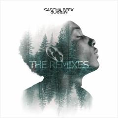 Sascha Beek - Mirror (Sainte Barbe Remix)