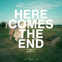 Here Comes the End (feat. Judith Hill)