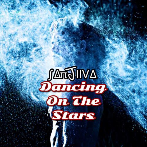 Dancing On The Stars - Radio Edit