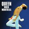 Bohemian Rhapsody (Live)