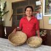 Terapia de Maíz - Zapotitlán