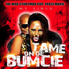 My Vibes (Tame on de Bumcie) [feat. Traci Marie]