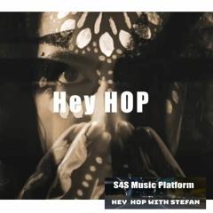 Hey Hop!