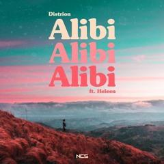 Dstrion - Alibi (ft. Heleen) [NCS]