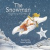 The Story Of The Snowman (continued)