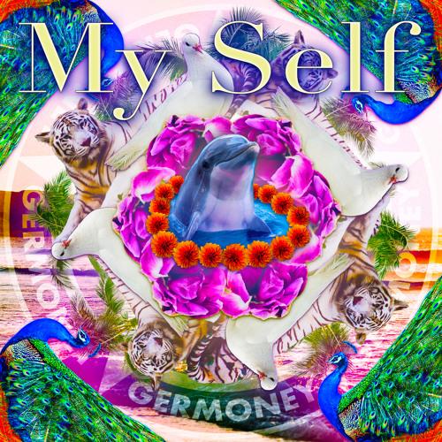 My Self (prod. BeatsbySV)