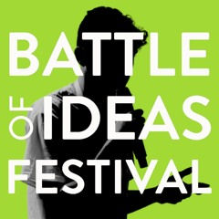 #BattleFest: Assisted dying - has its time come?