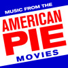 "Play That Funky Music White Boy (From ""American Pie Presents: Band Camp"")"