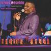 Modimo Oa Halalela (Live) [feat. Tshwane Gospel Choir]