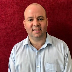 Peter D Interviews Sam Birrell (Committee For A Greater Shepparton) - January 14, 2020