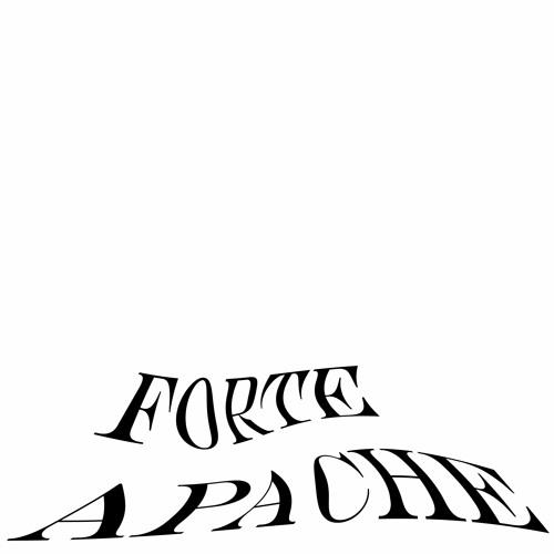 Antonio Neves - Forte Apache (feat. Hamilton de Holanda)