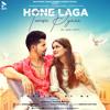 Download Hone Laga Tumse Pyaar (feat. Siddharth Nigam, Avneet Kaur & Ashmit Patel) Mp3