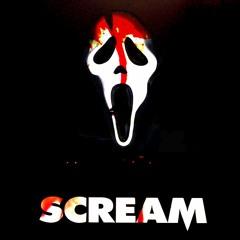 [FREE] Scream (Tech N9ne x Hopsin x Twisted Insane x Brotha Lynch Hung type beat)