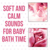 Hypnosis for Mom and Baby