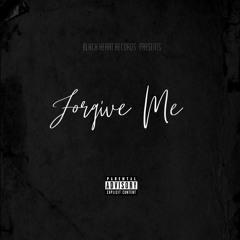 Forgive Me (prod. nosalez)