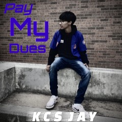 Pay My Dues(Feat.Bigwill_Thagoat)