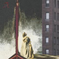 Edible Obelisk x Makinist - Quel est son nom .(?). - 002