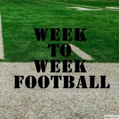 E264: NFL Season Preview Part 2 NFC