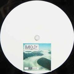 Dj Boldy - Rock The Place (BlackBasse Remix 2021) DEMO
