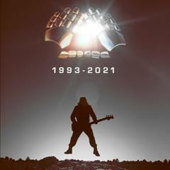 Neptune Safari - Tribute To Daft Punk