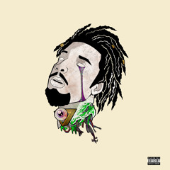 Dressed 2 Kill (feat. Denzel Curry)