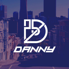 Danny Mixtape - Vietmix #3