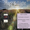 Download Hope And Light - Day 18 - Life And Love Mp3