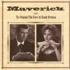 Magic Cards, Maybe / Lucky Shirt (Maverick - Original Motion Picture Score)