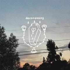 decomposing (switch)