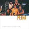 Backslidin' Blues (Petra Album Version)