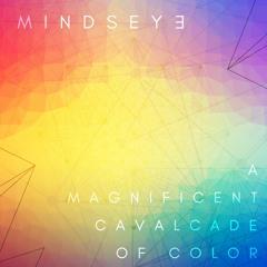 A Magnificent Cavalcade of Color