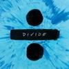Ed Sheeran - New Man