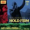 Collie Buddz - Hold Firm 2020