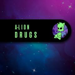 Drugs v3
