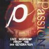 Every Move I Make (Passion 98 Album Version)