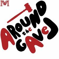 Affidavit Of Entitlement | Around the Gavel Episode 67