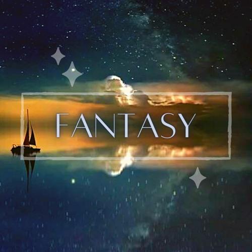 Fantasy - emotional inspiring melodic trap type beat