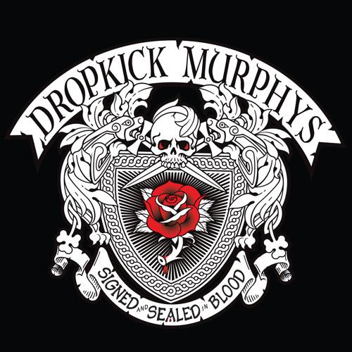 dropkick murphys the seasons upon us mp3